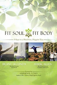 fit-soul-fit-body